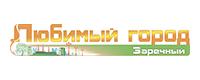 """Газета """"Любимый город"""""""